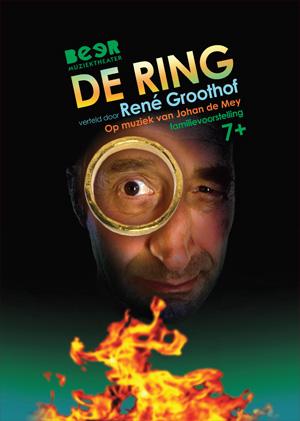 ring Beer